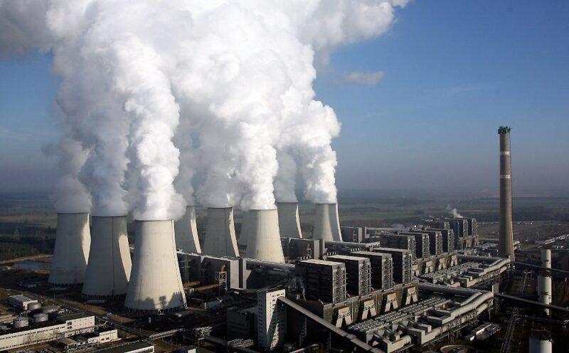 Para evitar crise de abastecimento, ONS abre chamada para contratar energia emergencial de usinas térmicas