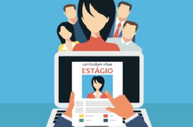 Ensino médio e superior: agência oferece 50 oportunidades de estágio em Campo Grande com bolsa de até R$ 1 mil
