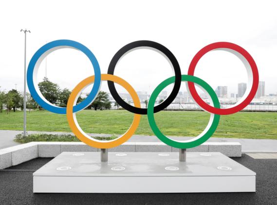 Olimpíadas tiveram 5 vezes mais internados por Covid do que o divulgado