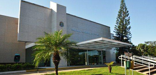 Justiça Eleitoral recebe até quarta-feira inscrição para programa que testa urnas eletrônicas