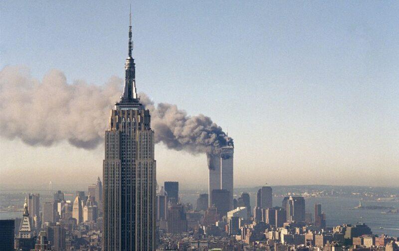 FBI libera primeiro documento relacionado à investigação do 11 de Setembro