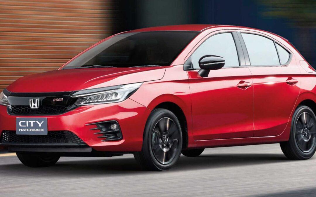 Honda encerra produção de veículos em Sumaré/SP